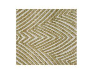 A9 00037570 ZULU Taos Taupe Scalamandre Fabric