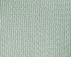 A9 00039760 BOSS Aqua Mint Scalamandre Fabric