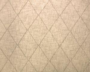 A9 0003MAKO MAKOTO Raffia Scalamandre Fabric