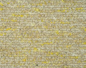 A9 0003SPLA SPLASH Lemon - Cfa Required Scalamandre Fabric