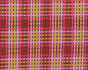 A9 0003TWIG TWIGGY Cherry Blossom Scalamandre Fabric
