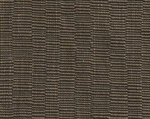 A9 00041817 TERRA Canteen Scalamandre Fabric
