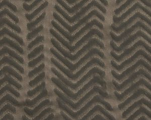 A9 00041827 VIVALDI Major Brown Scalamandre Fabric