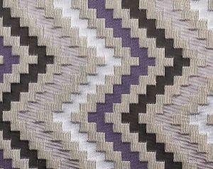 A9 00041844 ZOOM A9 Blue Granite Scalamandre Fabric