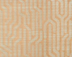 A9 00041933 TWEETER Coral Pink Scalamandre Fabric
