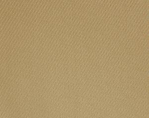 A9 00041971 MODI Plaza Taupe Scalamandre Fabric