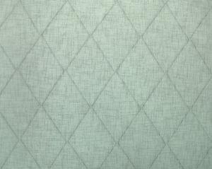 A9 0004MAKO MAKOTO Smoke Blue Scalamandre Fabric