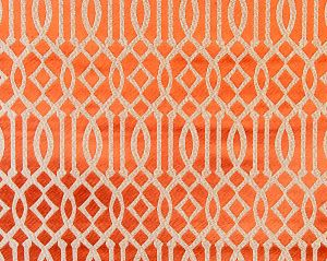 A9 00051869 RYAD DYOR Tangelo Scalamandre Fabric