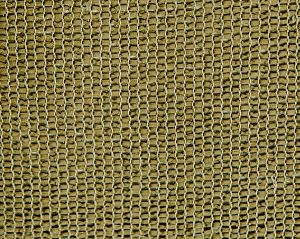 A9 00051887 SHARE Caramel Scalamandre Fabric