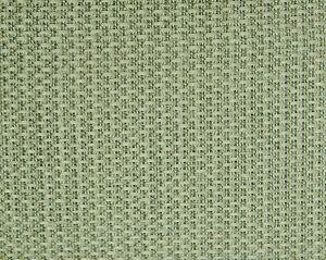 A9 00051890 MANDY Gentle Grey Scalamandre Fabric
