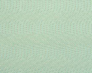 A9 00051934 MARINE Aqua Scalamandre Fabric