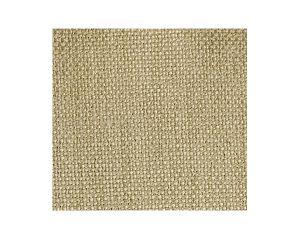 A9 00057580 TULU Plaza Taupe Scalamandre Fabric