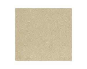 A9 00057690 THARA Pebble Scalamandre Fabric