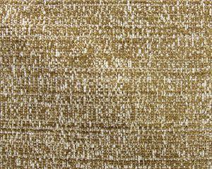 A9 0005TREN TRENDY FR Golden Earth Scalamandre Fabric