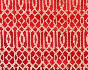 A9 00061869 RYAD DYOR Rubi Scalamandre Fabric