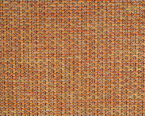 A9 00061890 MANDY Sunset Scalamandre Fabric