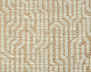 A9 00061933 TWEETER Nude Scalamandre Fabric