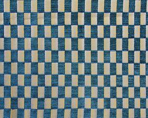 A9 0006DAMI DAMIER Amazon Sunrise Scalamandre Fabric