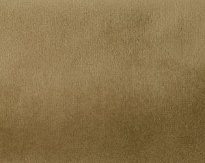 A9 0006T019 SAFETY VELVET Simply Taupe Scalamandre Fabric