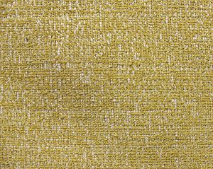A9 0006TREN TRENDY FR Misted Yellow Scalamandre Fabric