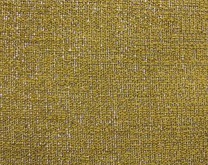 A9 0007TREN TRENDY FR Bright Olive Scalamandre Fabric