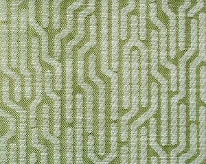 A9 00081933 TWEETER Smoke Green Scalamandre Fabric
