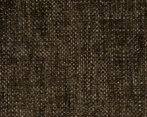 A9 00081974 BUMBER FR Dark Taupe Scalamandre Fabric