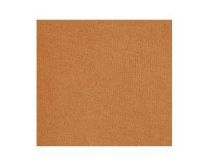 A9 00087690 THARA Apricot Nectar Scalamandre Fabric