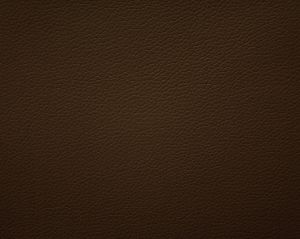 A9 0008STOR STORM FR Dark Chocolate Scalamandre Fabric