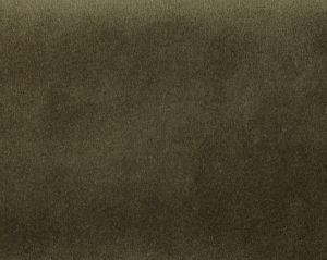 A9 0008T019 SAFETY VELVET Taupe Gray Scalamandre Fabric