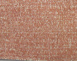 A9 0008TREN TRENDY FR Coral Cloud Scalamandre Fabric
