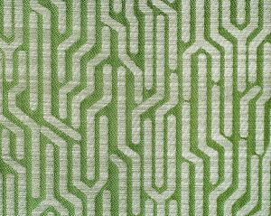 A9 00091933 TWEETER Greenery Scalamandre Fabric
