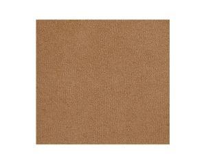 A9 00097690 THARA Caramel Scalamandre Fabric