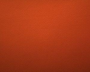 A9 0009STOR STORM FR Hermes Scalamandre Fabric