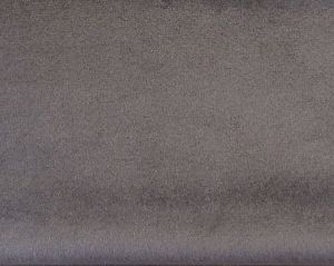 A9 0009SUCE SUCESSO Dark Taupe Scalamandre Fabric