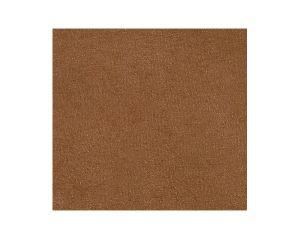 A9 00107690 THARA Brown Sugar Scalamandre Fabric