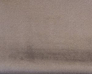 A9 0010SUCE SUCESSO Taupe Scalamandre Fabric