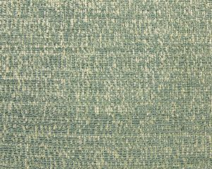 A9 0010TREN TRENDY FR Dusty Aqua Scalamandre Fabric