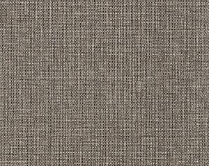A9 00116850 SLOW Stone Scalamandre Fabric