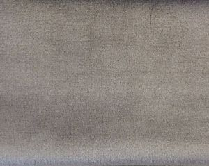 A9 0011SUCE SUCESSO Greige Taupe Scalamandre Fabric