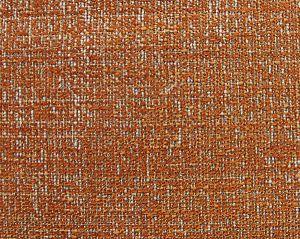 A9 0011TREN TRENDY FR Pumpkin Scalamandre Fabric