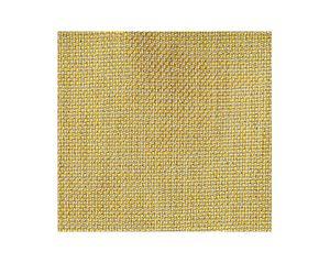 A9 00127580 TULU Fall Leaf Scalamandre Fabric