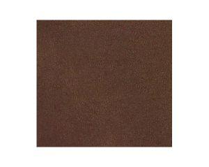 A9 00127690 THARA Root Beer Scalamandre Fabric