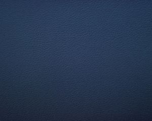A9 0012STOR STORM FR Denim Blue Scalamandre Fabric