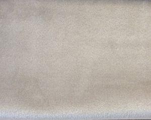 A9 0012SUCE SUCESSO Plaza Taupe Scalamandre Fabric