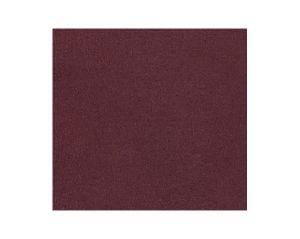 A9 00137690 THARA Wild Ginger Scalamandre Fabric