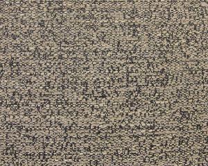 A9 0013TREN TRENDY FR Nude Stone Scalamandre Fabric