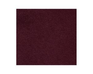 A9 00147690 THARA Grape Wine Scalamandre Fabric