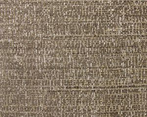 A9 0014TREN TRENDY FR Sunny Taupe Scalamandre Fabric