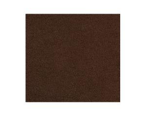 A9 00157690 THARA Pine Cone Scalamandre Fabric
